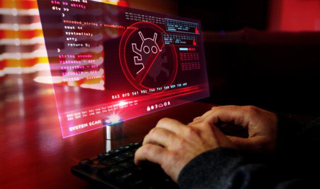 Understanding the Latest Big Windows Vulnerability - SIGRed (CVE-2020-1350)