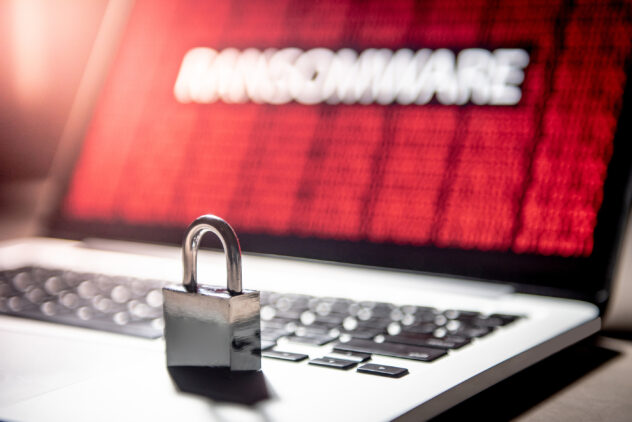 Take These Steps Immediately If You've Been Hit with Ransomware