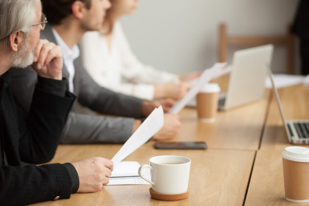 Tips & Resources for Employee Training During National