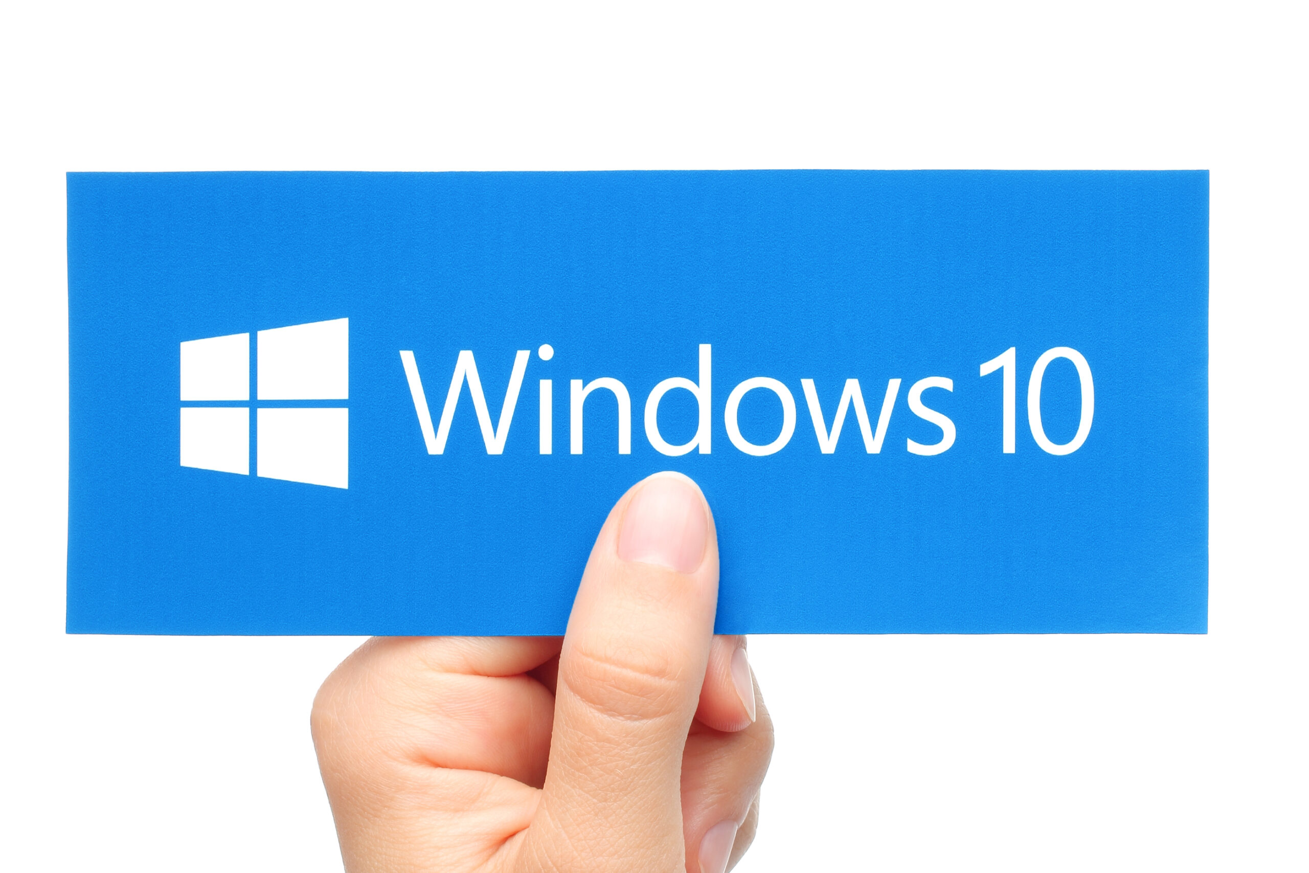What Can We Expect from the Windows 10 October 2020 Update?
